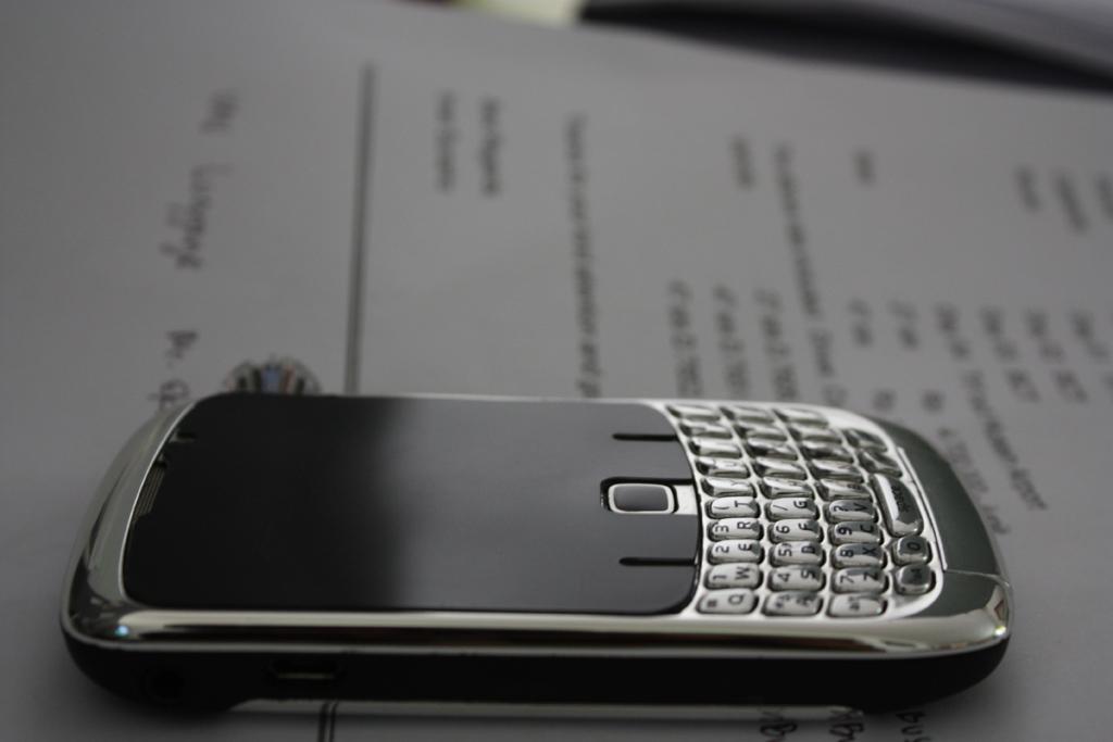 Seputar Paket Blackberry Perdana Xl Opetaopeti
